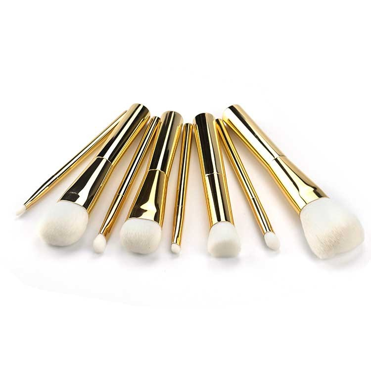 8 Pcs Natural Hair Diamond Makeup Brush For Travel Manufacturers, 8 Pcs Natural Hair Diamond Makeup Brush For Travel Factory, Supply 8 Pcs Natural Hair Diamond Makeup Brush For Travel