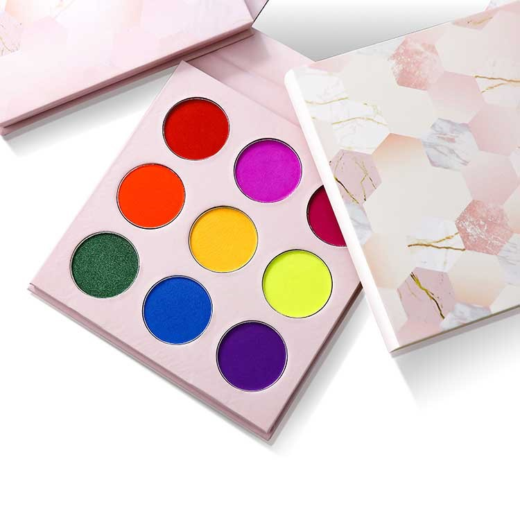 Highpigment Neon Loose Eyeshadow Manufacturers, Highpigment Neon Loose Eyeshadow Factory, Supply Highpigment Neon Loose Eyeshadow