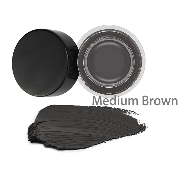 Long-lasting Eyebrow Tint Gel Waterproof Eyebrow Gel Manufacturers, Long-lasting Eyebrow Tint Gel Waterproof Eyebrow Gel Factory, Supply Long-lasting Eyebrow Tint Gel Waterproof Eyebrow Gel