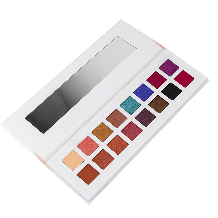 Private Label Eyeshadow Palette Makeup Shimmer And Matte Eyeshadow Manufacturers, Private Label Eyeshadow Palette Makeup Shimmer And Matte Eyeshadow Factory, Supply Private Label Eyeshadow Palette Makeup Shimmer And Matte Eyeshadow