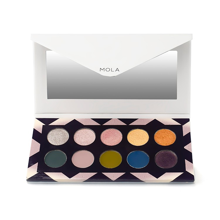 Acheter 2019 Innovation Products Maquillage de votre propre palette de fard à paupières,2019 Innovation Products Maquillage de votre propre palette de fard à paupières Prix,2019 Innovation Products Maquillage de votre propre palette de fard à paupières Marques,2019 Innovation Products Maquillage de votre propre palette de fard à paupières Fabricant,2019 Innovation Products Maquillage de votre propre palette de fard à paupières Quotes,2019 Innovation Products Maquillage de votre propre palette de fard à paupières Société,