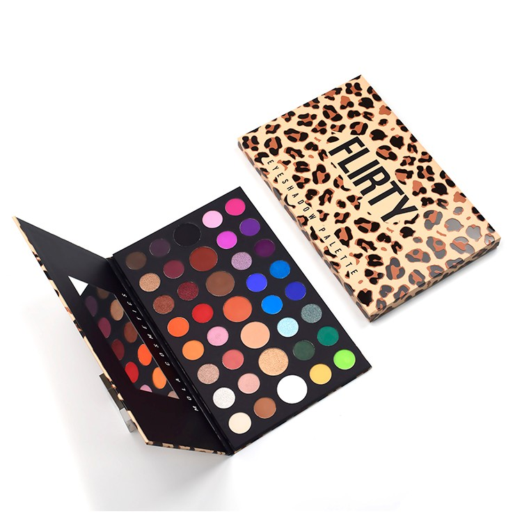 Innovation Products Makeup Leopard Print Neon Eyeshadow Manufacturers, Innovation Products Makeup Leopard Print Neon Eyeshadow Factory, Supply Innovation Products Makeup Leopard Print Neon Eyeshadow