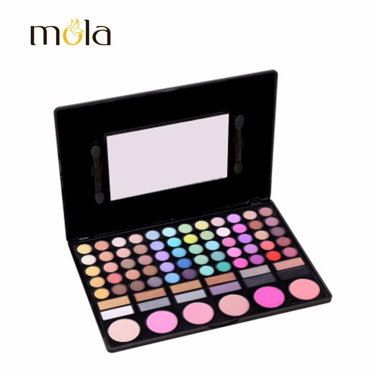 Luxury Makeup Kit Full Set