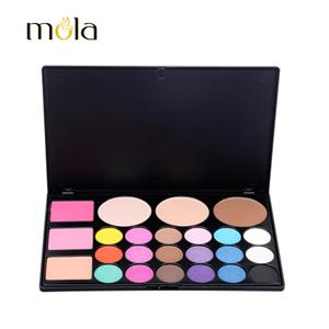 Cheap Complete Makeup Kit For Woman