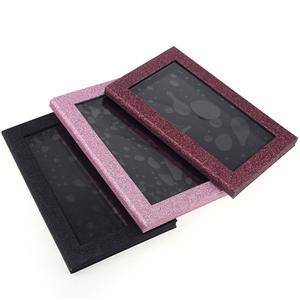 Magnetic Glitter Palette