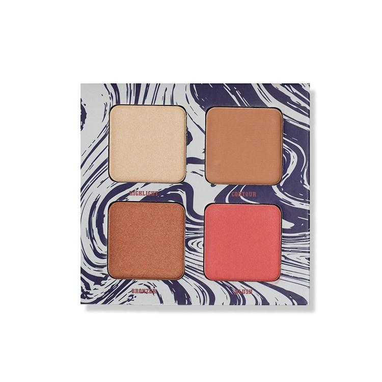 Special Design Contour Powder Palette