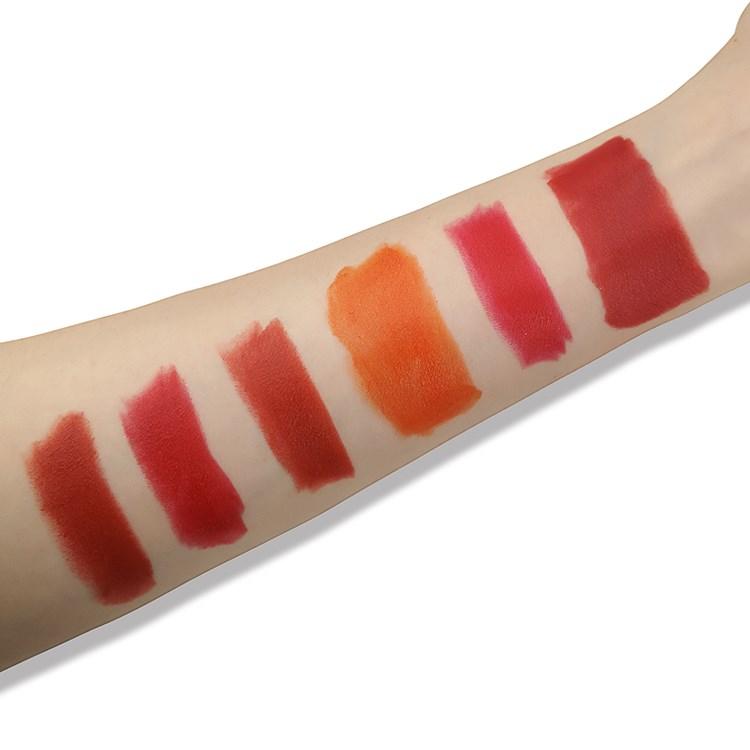 Highpigment Glitter Lipstick Manufacturers, Highpigment Glitter Lipstick Factory, Supply Highpigment Glitter Lipstick