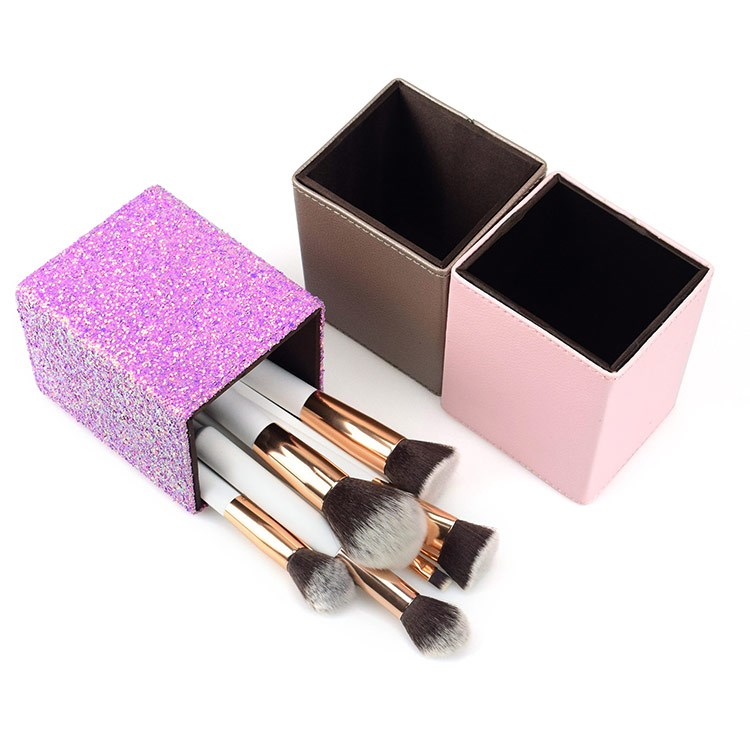Comprar Private Label Bling - Portacepillos de maquillaje magnético 2 en 1, Private Label Bling - Portacepillos de maquillaje magnético 2 en 1 Precios, Private Label Bling - Portacepillos de maquillaje magnético 2 en 1 Marcas, Private Label Bling - Portacepillos de maquillaje magnético 2 en 1 Fabricante, Private Label Bling - Portacepillos de maquillaje magnético 2 en 1 Citas, Private Label Bling - Portacepillos de maquillaje magnético 2 en 1 Empresa.