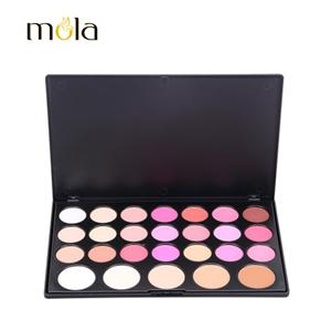 Make Up Kit For Makeup Artist