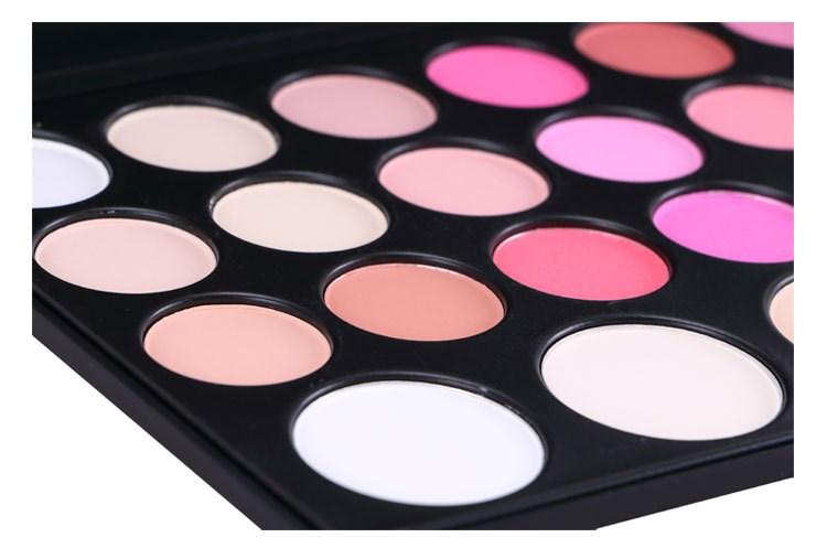 Make Up Kit For Makeup Artist Manufacturers, Make Up Kit For Makeup Artist Factory, Supply Make Up Kit For Makeup Artist