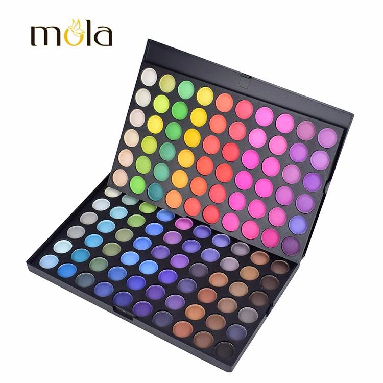 Professional Makeup Kit Manufacturers, Professional Makeup Kit Factory, Supply Professional Makeup Kit