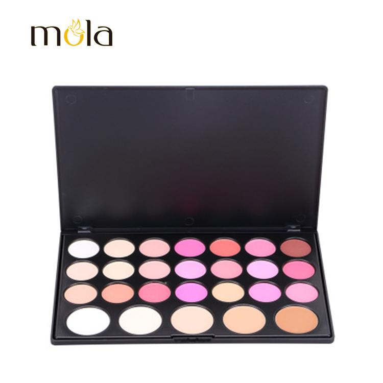 make up kit for makeup artist