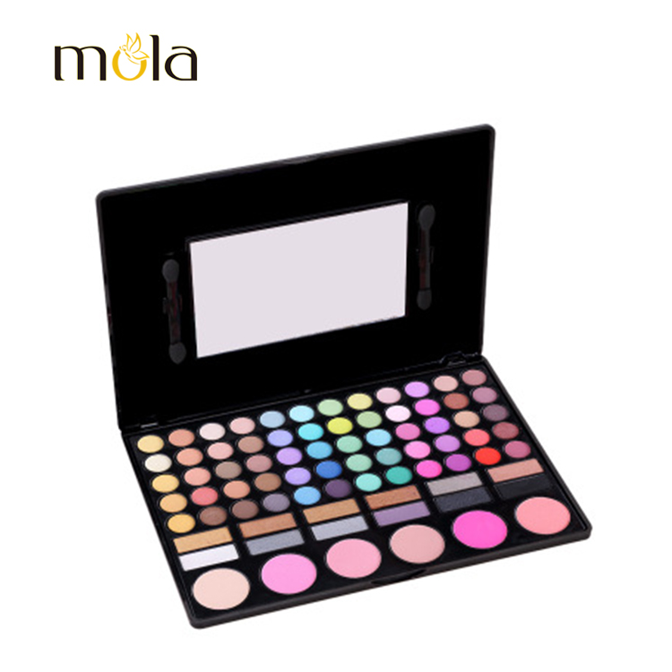 luxury makeup kit