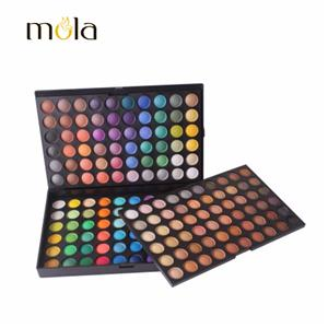 Big Makeup Kits For Professionals Box