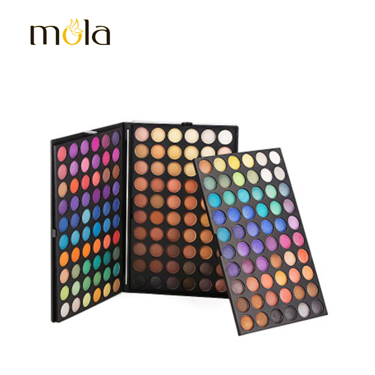 makeup kits for professionals box