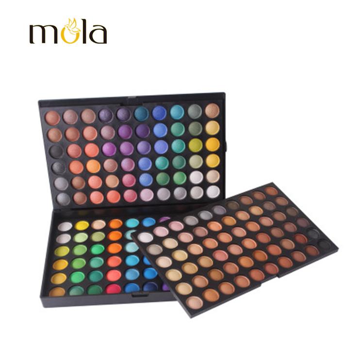 big makeup kit