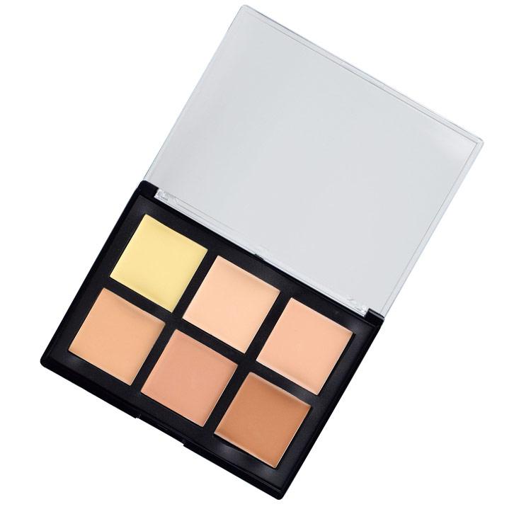 make up concealer