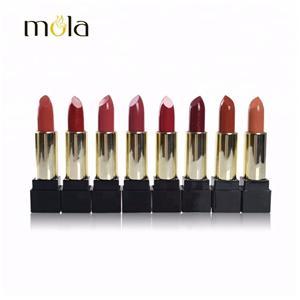 Low Moq Velvet Matte Lipstick