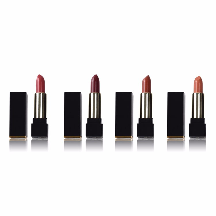 Low Moq Velvet Matte Lipstick Manufacturers, Low Moq Velvet Matte Lipstick Factory, Supply Low Moq Velvet Matte Lipstick