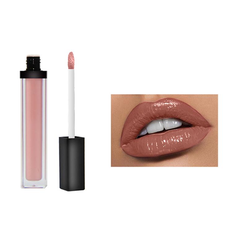 liquid lipgloss