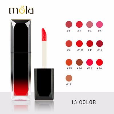 Luxury Long Lasting Glossy Lipstick Manufacturers, Luxury Long Lasting Glossy Lipstick Factory, Supply Luxury Long Lasting Glossy Lipstick