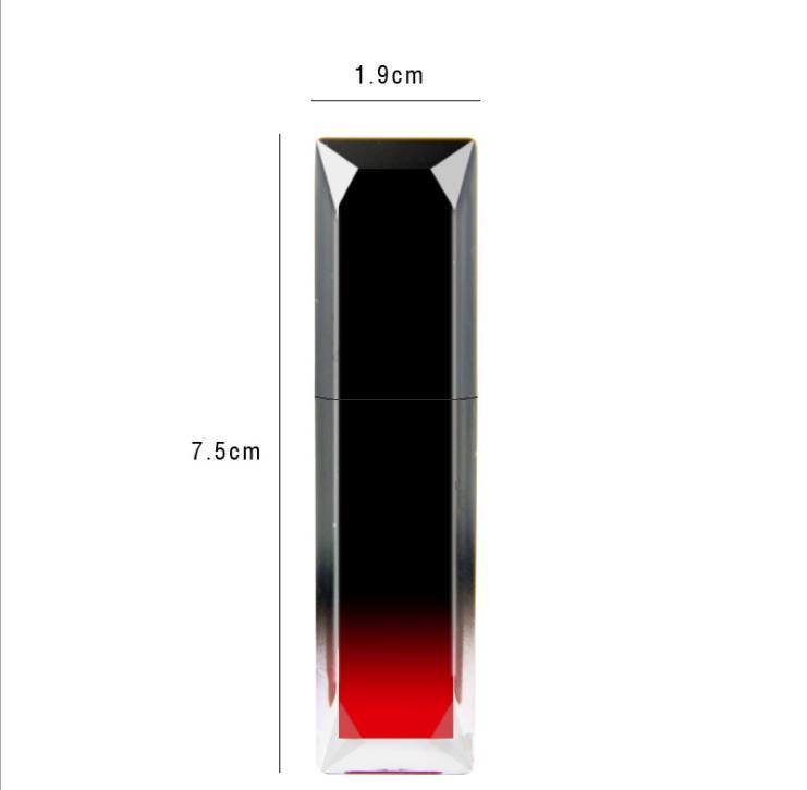 cosmetic lipstick private label