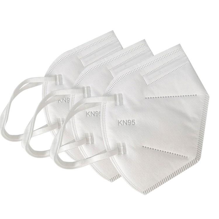 Acheter Masque pliable non tissé jetable anti-poussière de masque facial de KN95,Masque pliable non tissé jetable anti-poussière de masque facial de KN95 Prix,Masque pliable non tissé jetable anti-poussière de masque facial de KN95 Marques,Masque pliable non tissé jetable anti-poussière de masque facial de KN95 Fabricant,Masque pliable non tissé jetable anti-poussière de masque facial de KN95 Quotes,Masque pliable non tissé jetable anti-poussière de masque facial de KN95 Société,