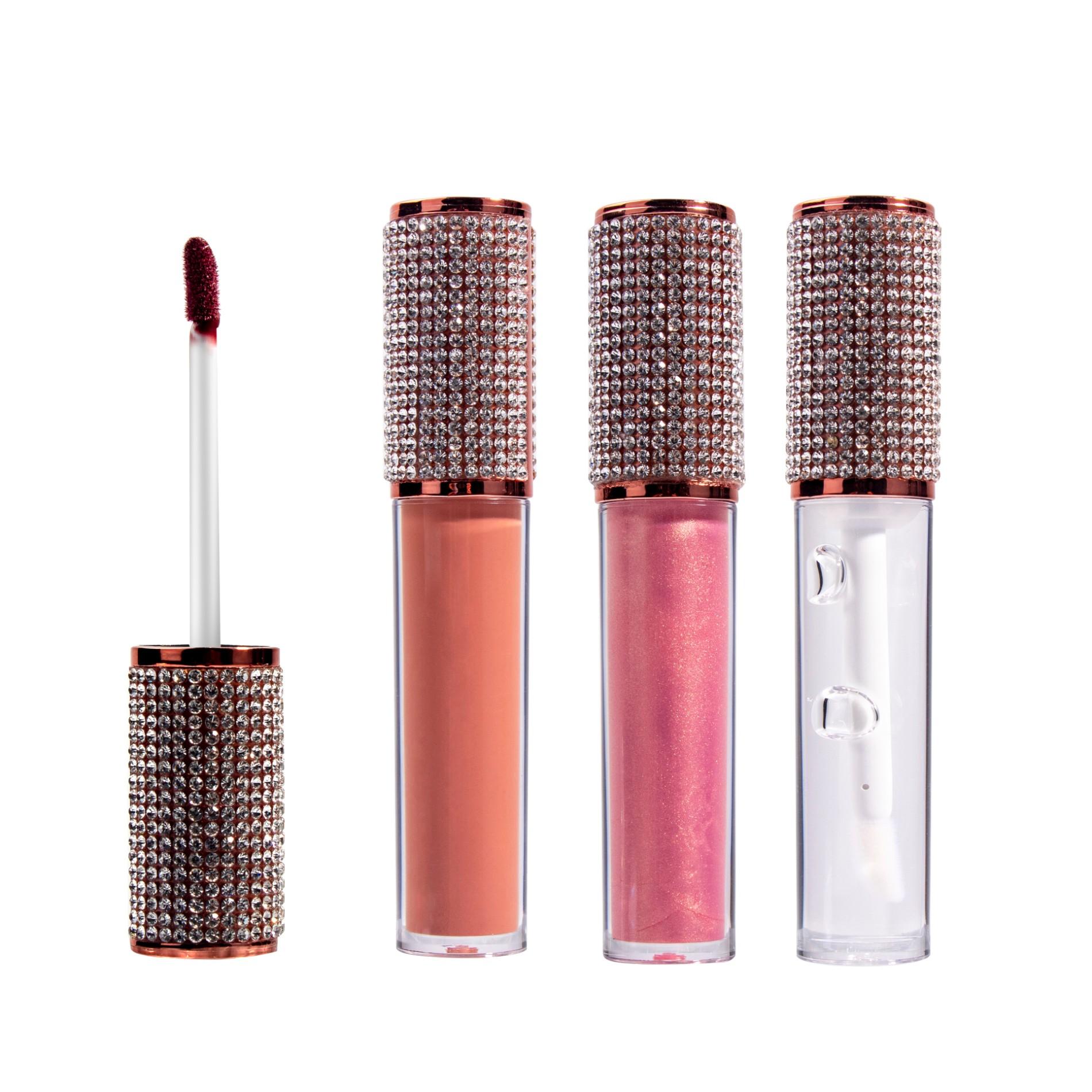 Long Lasting Diamond Lipgloss Manufacturers, Long Lasting Diamond Lipgloss Factory, Supply Long Lasting Diamond Lipgloss