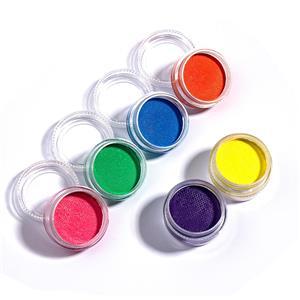 UV Glow Neon Highpigment Eyeliner