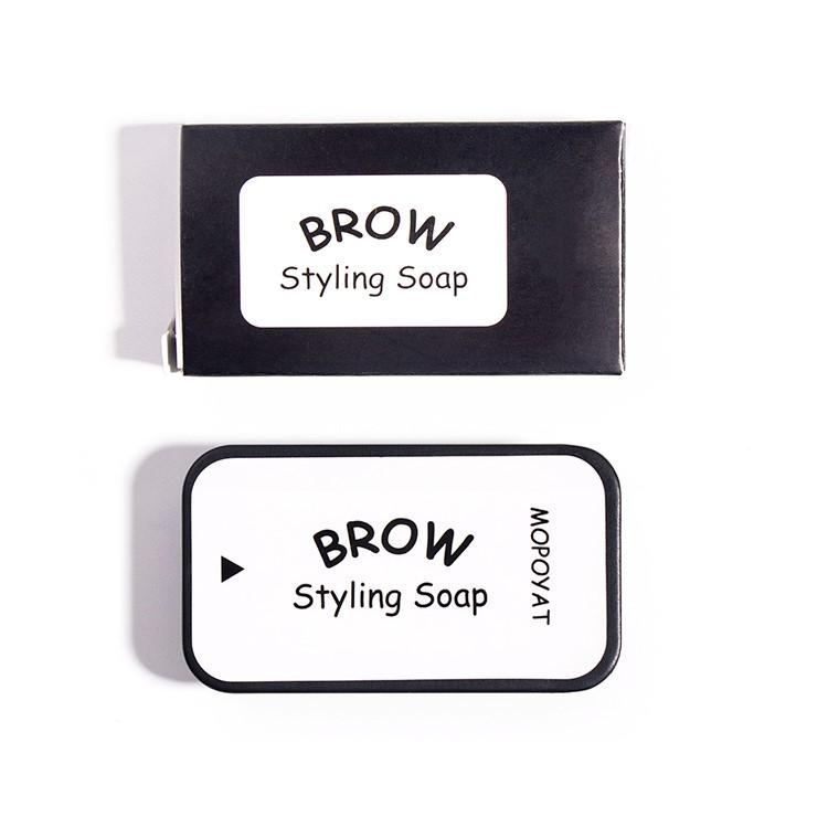 Waterproof Handmade Brow Styling Soap Manufacturers, Waterproof Handmade Brow Styling Soap Factory, Supply Waterproof Handmade Brow Styling Soap