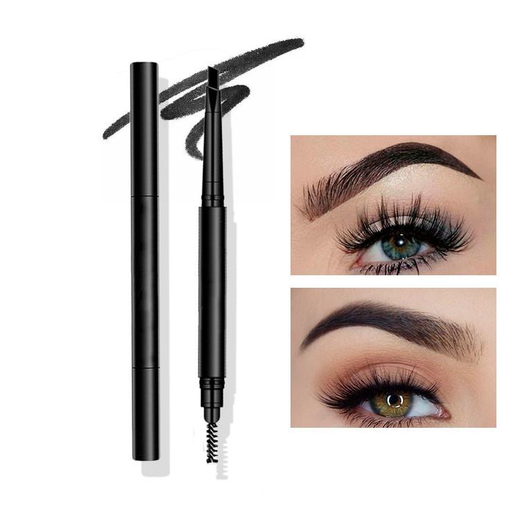 Lasting Waterproof Eyebrow Pencil Wholesale Manufacturers, Lasting Waterproof Eyebrow Pencil Wholesale Factory, Supply Lasting Waterproof Eyebrow Pencil Wholesale