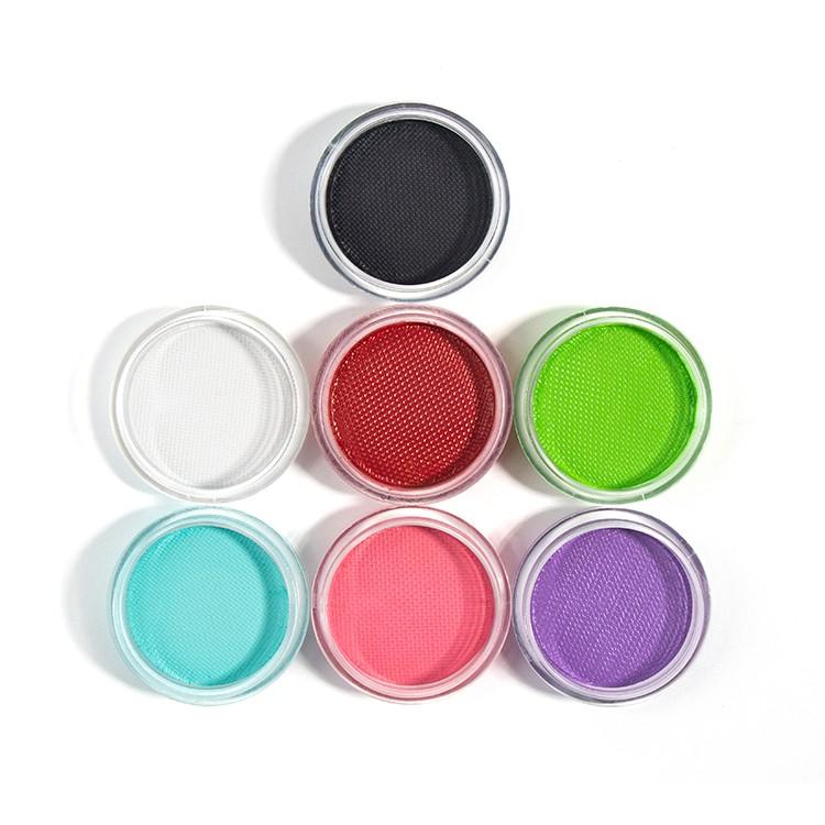 खरीदने के लिए उच्च गुणवत्ता मैट पेस्टल लाइनर रंग जल सक्रिय Activate,उच्च गुणवत्ता मैट पेस्टल लाइनर रंग जल सक्रिय Activate दाम,उच्च गुणवत्ता मैट पेस्टल लाइनर रंग जल सक्रिय Activate ब्रांड,उच्च गुणवत्ता मैट पेस्टल लाइनर रंग जल सक्रिय Activate मैन्युफैक्चरर्स,उच्च गुणवत्ता मैट पेस्टल लाइनर रंग जल सक्रिय Activate उद्धृत मूल्य,उच्च गुणवत्ता मैट पेस्टल लाइनर रंग जल सक्रिय Activate कंपनी,