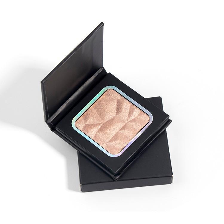 Glow Best Custom Cheek Makeup Highlighter Manufacturers, Glow Best Custom Cheek Makeup Highlighter Factory, Supply Glow Best Custom Cheek Makeup Highlighter