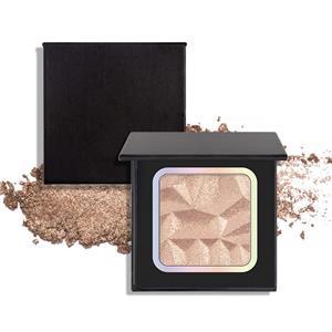 Glow Best Custom Cheek Makeup Highlighter