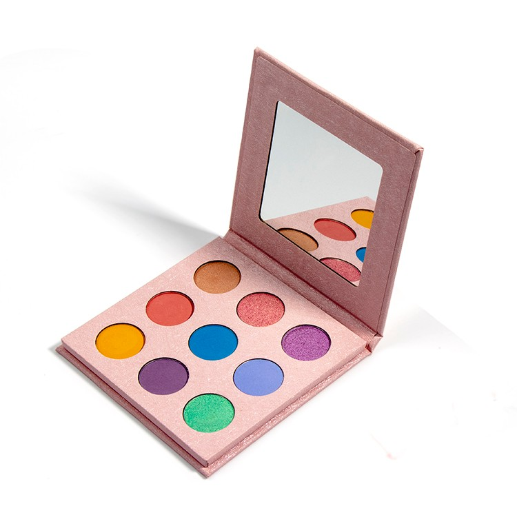 Best Makeup Eyeshadow Palette Private Label Manufacturers, Best Makeup Eyeshadow Palette Private Label Factory, Supply Best Makeup Eyeshadow Palette Private Label