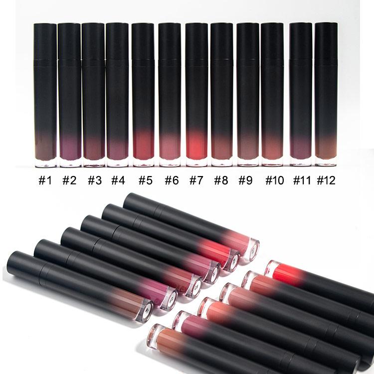 private label lipgloss