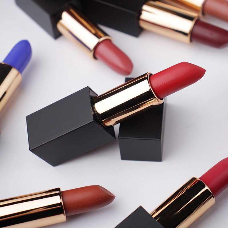 lipstick private label