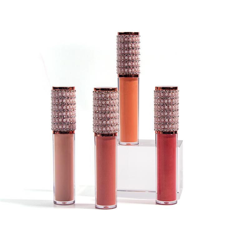 popular lip gloss