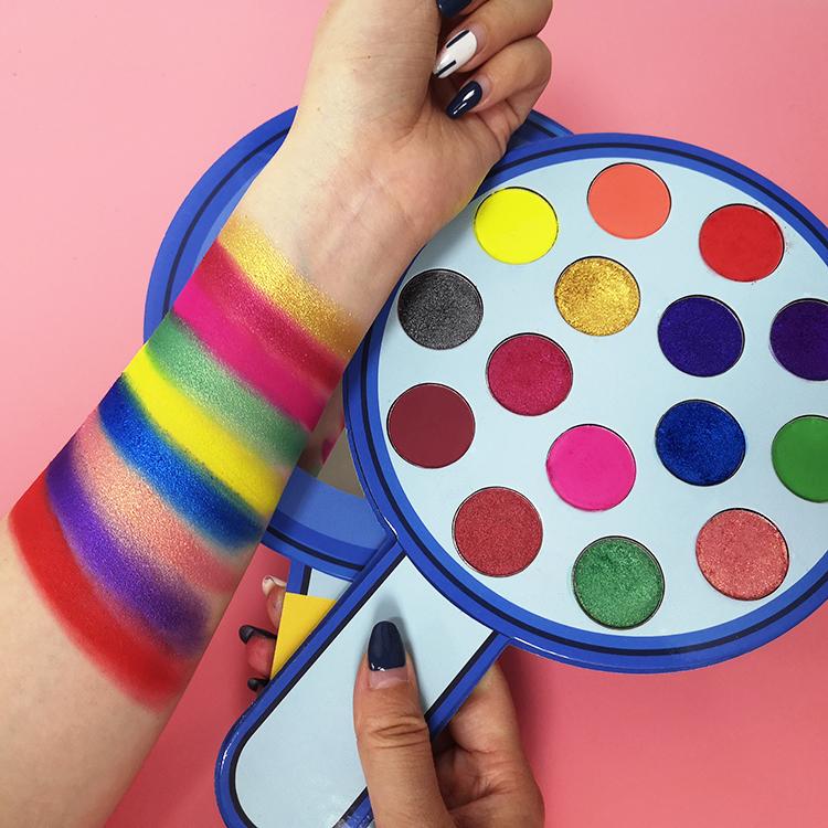 खरीदने के लिए 15 रंग रंगद्रव्य क्रूरता मुक्त कस्टम प्रसाधन सामग्री मेकअप आईशैडो पैलेट,15 रंग रंगद्रव्य क्रूरता मुक्त कस्टम प्रसाधन सामग्री मेकअप आईशैडो पैलेट दाम,15 रंग रंगद्रव्य क्रूरता मुक्त कस्टम प्रसाधन सामग्री मेकअप आईशैडो पैलेट ब्रांड,15 रंग रंगद्रव्य क्रूरता मुक्त कस्टम प्रसाधन सामग्री मेकअप आईशैडो पैलेट मैन्युफैक्चरर्स,15 रंग रंगद्रव्य क्रूरता मुक्त कस्टम प्रसाधन सामग्री मेकअप आईशैडो पैलेट उद्धृत मूल्य,15 रंग रंगद्रव्य क्रूरता मुक्त कस्टम प्रसाधन सामग्री मेकअप आईशैडो पैलेट कंपनी,
