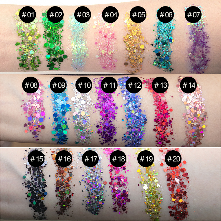 खरीदने के लिए 20 रंगों के साथ कम Moq उच्च गुणवत्ता मेकअप ढीला चमक निजी लेबल,20 रंगों के साथ कम Moq उच्च गुणवत्ता मेकअप ढीला चमक निजी लेबल दाम,20 रंगों के साथ कम Moq उच्च गुणवत्ता मेकअप ढीला चमक निजी लेबल ब्रांड,20 रंगों के साथ कम Moq उच्च गुणवत्ता मेकअप ढीला चमक निजी लेबल मैन्युफैक्चरर्स,20 रंगों के साथ कम Moq उच्च गुणवत्ता मेकअप ढीला चमक निजी लेबल उद्धृत मूल्य,20 रंगों के साथ कम Moq उच्च गुणवत्ता मेकअप ढीला चमक निजी लेबल कंपनी,
