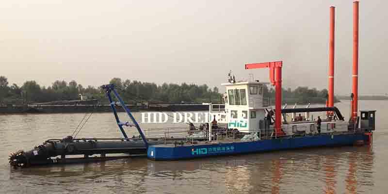 Cumpărați Echipament de dragare pentru recuperarea oceanelor,Echipament de dragare pentru recuperarea oceanelor Preț,Echipament de dragare pentru recuperarea oceanelor Marci,Echipament de dragare pentru recuperarea oceanelor Producător,Echipament de dragare pentru recuperarea oceanelor Citate,Echipament de dragare pentru recuperarea oceanelor Companie