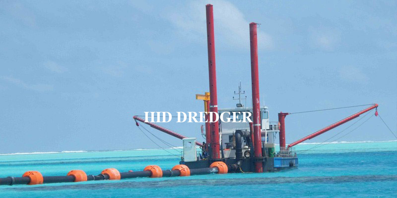 24 Inch Cutter Suction Dredger Manufacturers, 24 Inch Cutter Suction Dredger Factory, Supply 24 Inch Cutter Suction Dredger