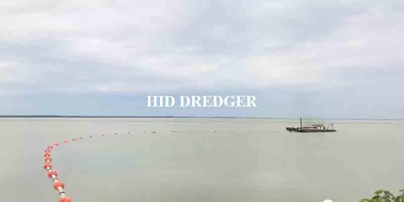 Cumpărați Capacitate mare 26inch 6000m3 / h Echipament de dragare de dragare prin tăiere cu aspirație / exploatare cu nisip de râu,Capacitate mare 26inch 6000m3 / h Echipament de dragare de dragare prin tăiere cu aspirație / exploatare cu nisip de râu Preț,Capacitate mare 26inch 6000m3 / h Echipament de dragare de dragare prin tăiere cu aspirație / exploatare cu nisip de râu Marci,Capacitate mare 26inch 6000m3 / h Echipament de dragare de dragare prin tăiere cu aspirație / exploatare cu nisip de râu Producător,Capacitate mare 26inch 6000m3 / h Echipament de dragare de dragare prin tăiere cu aspirație / exploatare cu nisip de râu Citate,Capacitate mare 26inch 6000m3 / h Echipament de dragare de dragare prin tăiere cu aspirație / exploatare cu nisip de râu Companie