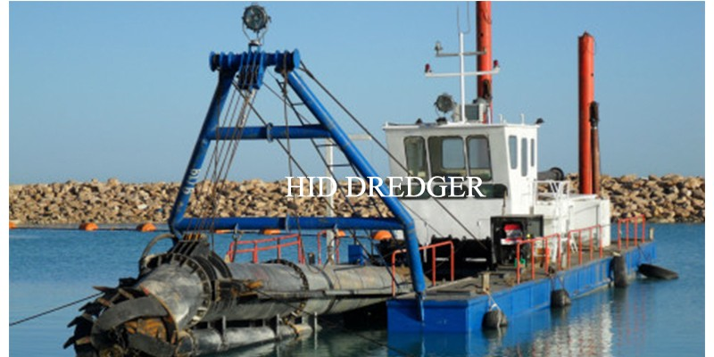 3000m3/H cutter suction dredger for Inland waterways sand dredging Manufacturers, 3000m3/H cutter suction dredger for Inland waterways sand dredging Factory, Supply 3000m3/H cutter suction dredger for Inland waterways sand dredging