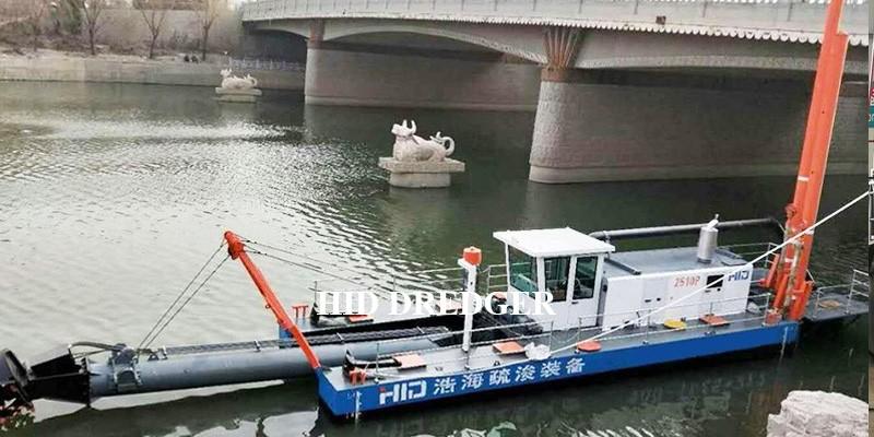 Cumpărați Dragă de aspirație cu freză de 900cbm / h în râul Jinan,Dragă de aspirație cu freză de 900cbm / h în râul Jinan Preț,Dragă de aspirație cu freză de 900cbm / h în râul Jinan Marci,Dragă de aspirație cu freză de 900cbm / h în râul Jinan Producător,Dragă de aspirație cu freză de 900cbm / h în râul Jinan Citate,Dragă de aspirație cu freză de 900cbm / h în râul Jinan Companie