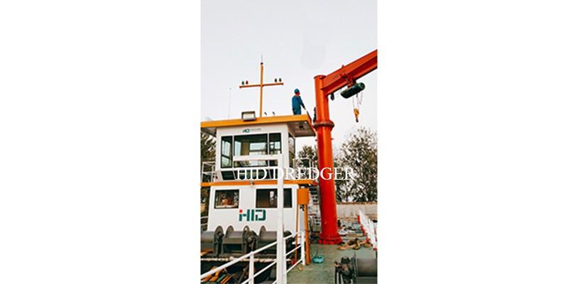 Cumpărați Freză de aspirație de tip cutter de 5000 m3 / h pentru dragarea râurilor și dragarea portului,Freză de aspirație de tip cutter de 5000 m3 / h pentru dragarea râurilor și dragarea portului Preț,Freză de aspirație de tip cutter de 5000 m3 / h pentru dragarea râurilor și dragarea portului Marci,Freză de aspirație de tip cutter de 5000 m3 / h pentru dragarea râurilor și dragarea portului Producător,Freză de aspirație de tip cutter de 5000 m3 / h pentru dragarea râurilor și dragarea portului Citate,Freză de aspirație de tip cutter de 5000 m3 / h pentru dragarea râurilor și dragarea portului Companie