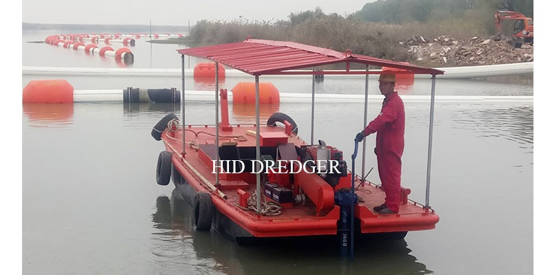 Membeli Kapal Bekerja diesel berkapasiti 30T untuk membantu kapal pengorek penghisap pemotong,Kapal Bekerja diesel berkapasiti 30T untuk membantu kapal pengorek penghisap pemotong Harga,Kapal Bekerja diesel berkapasiti 30T untuk membantu kapal pengorek penghisap pemotong Jenama,Kapal Bekerja diesel berkapasiti 30T untuk membantu kapal pengorek penghisap pemotong  Pengeluar,Kapal Bekerja diesel berkapasiti 30T untuk membantu kapal pengorek penghisap pemotong Petikan,Kapal Bekerja diesel berkapasiti 30T untuk membantu kapal pengorek penghisap pemotong syarikat,