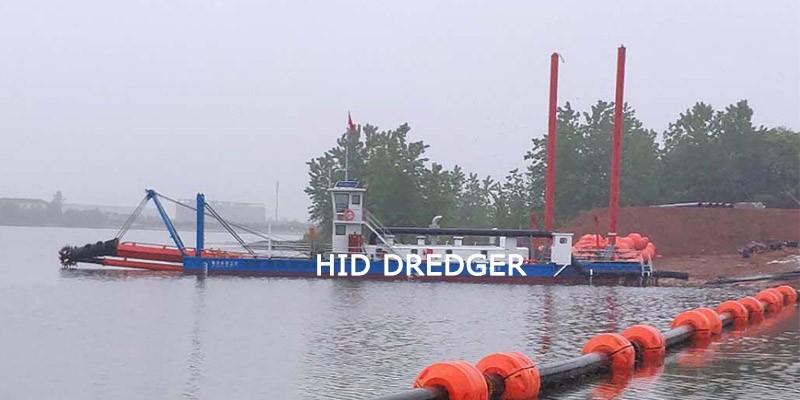 Cumpărați Draga de aspirare cu cutie de 3000 m3 / h pentru dragarea în port și dragarea în râu,Draga de aspirare cu cutie de 3000 m3 / h pentru dragarea în port și dragarea în râu Preț,Draga de aspirare cu cutie de 3000 m3 / h pentru dragarea în port și dragarea în râu Marci,Draga de aspirare cu cutie de 3000 m3 / h pentru dragarea în port și dragarea în râu Producător,Draga de aspirare cu cutie de 3000 m3 / h pentru dragarea în port și dragarea în râu Citate,Draga de aspirare cu cutie de 3000 m3 / h pentru dragarea în port și dragarea în râu Companie