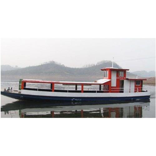 यात्री नौका नाव