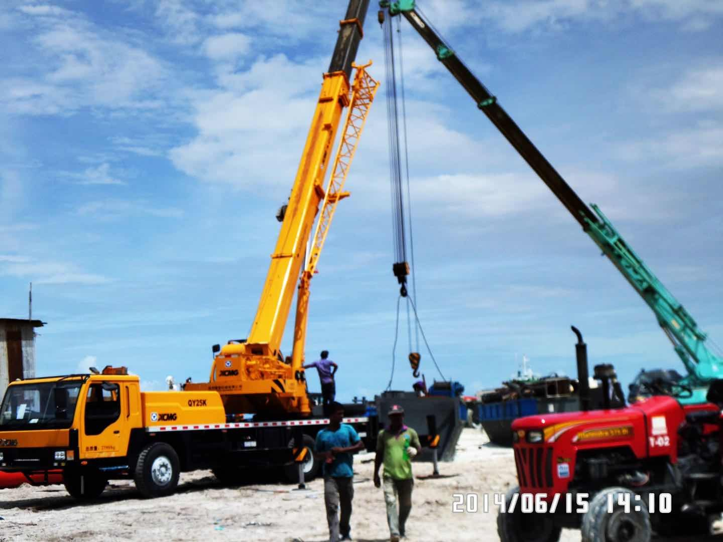 20inch 4000m3/h Cutter Suction Dredger for Maldives Land Reclamation Project Manufacturers, 20inch 4000m3/h Cutter Suction Dredger for Maldives Land Reclamation Project Factory, Supply 20inch 4000m3/h Cutter Suction Dredger for Maldives Land Reclamation Project